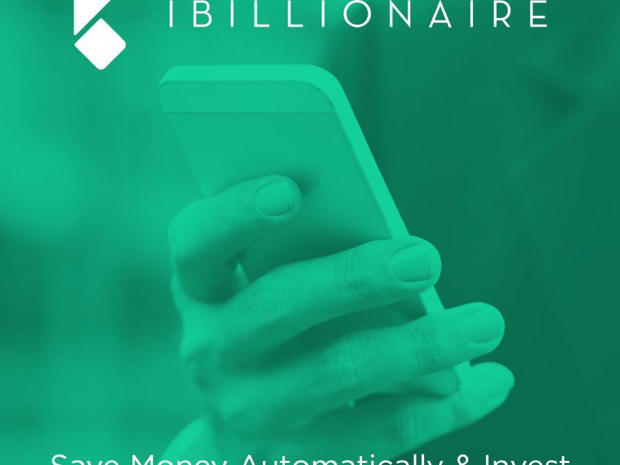 Ibillionaire