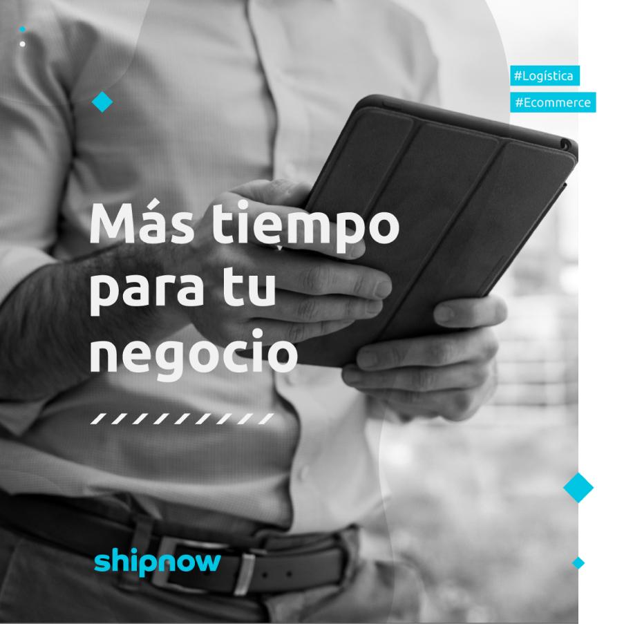 Shipnow